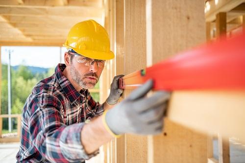 constructeur de maison à Grenoble